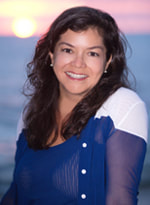 Photo of Top 100 Realtor, Diana Mahaney of YouCouldLiveInHawaii.com